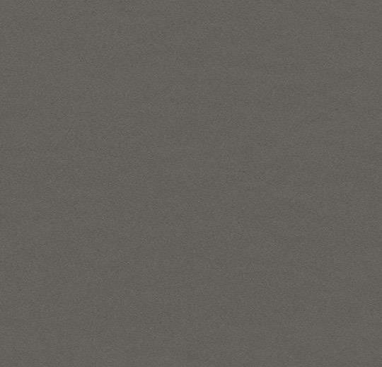 forbo desk top tisch linoleum 2 0 mm 183 cm breit bau farben kontor leipzig. Black Bedroom Furniture Sets. Home Design Ideas