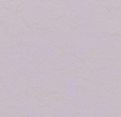 forbo walton uni und cirrus 2 5 mm 200 cm breit bau farben kontor leipzig. Black Bedroom Furniture Sets. Home Design Ideas